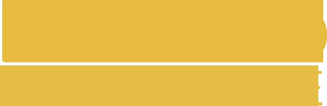 logo-hc-gold.png